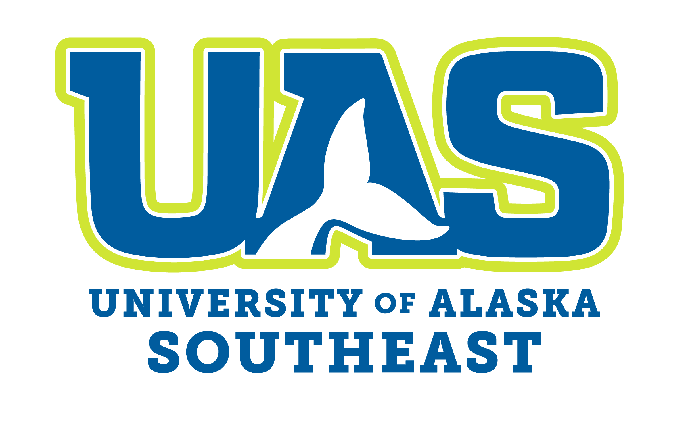 university of southeast Southeast missouri state university is a comprehensive regional university that offers students helpful scholarships, hands-on experience, and a diverse student body.